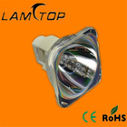 Replacement high brightness projector lamp EC.J6100.001 for P1165E