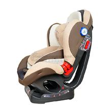 infant car seat little baby car seat