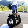 Chaude équilibre du véhicule, d'équilibrage. vélo, pas chers chine équilibrée. vélos électriques