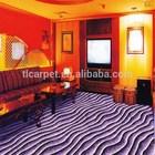 high grade for star hotel carpet, Axminster Carpet, Floor Carpet 005