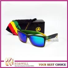 elmore Sunglasses Free Shipping 16 Colors vz Sunglasses Men Fashion Eyewear Sports Sunglasses