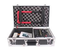Good Partner for Treasure Hunter VR3000 30M Long Range Professional Gold / Diamond / Metal Detector