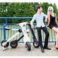 2015 moda nuovo scooter elettrico, 250cc moto
