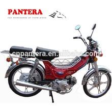 PT70-D Good Design Popular Durable Sport Cheap Motocicleta For Algeria