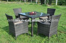 factory outdoor furniture china furniture rattan seatings rattan furniture