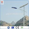 casa potencia de 12w de calle del led de luz de control remoto inalámbrico de iluminación led generadores