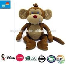 monkey plush toy/plush monkey names/plush monkey/plush monkey toys
