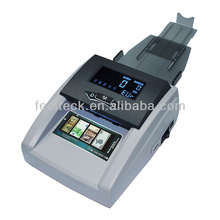 most advanced banknote tester pen,euro and usd banknote auto detector