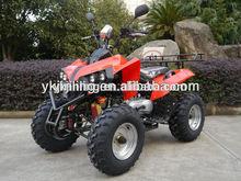 nuevo 2015 baratos venta atv quad buggy de arena china quad