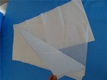 disposable examination paper bed sheet for spa, hotel or hospital