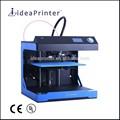 3d印刷機