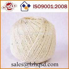 raw sisal fibre/ sisal fiber