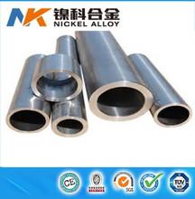 gr2 titanium pipe/tube