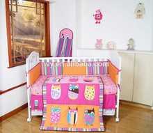 2015 embroidery plain bed sheet set 100% silk fashion design luxury bed sheet wholesale