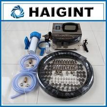 high pressure misting pump, fog machine electric pump(ce), mist system