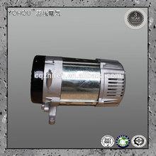 permanent magnet small gasoline generator ac alternator 10kw