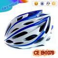 guangzhou fabricante de ciclismo de la moda casco de bicicleta casco de seguridad de la bicicleta de bajo precio de casco de seguridad