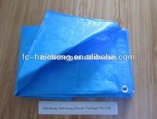 fire resistant tarpaulin,rolling tarp fabric, tarpaulin printer