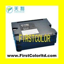 Pitney Bowes INK copier toner powder FOR ricoh in zhuhai