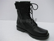 2015 CHEAP PRICE AMERICAN STYLE MILITARY BOOTS army shoes