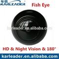 الأكثر مبيعا 180 درجة زاوية واسعة hd تعريف كاميرا احتياطية