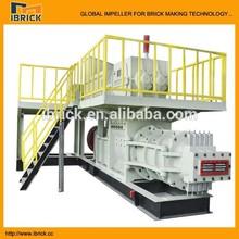 block making machine price, brick making machine price