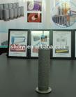 2015 Metal Fiber Infrared Gas Burner