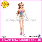 High Quality Doll,Fashion Doll,Dolls set for sale