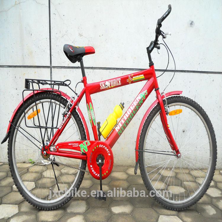 """26"""" จักรยานราคาถูก/2015ultilityจักรยานสำหรับขายส่ง"""
