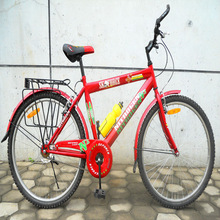 """26""""cheap bike /ultility bicycle for 2015 wholesale"""