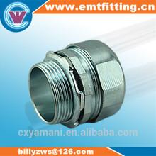 Zhejiang manufacturer factory direct high quality flex connector 1/2