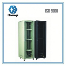 Professional OEM/ODM Factory Supply!! Latest toy storage cabinet