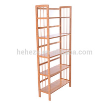 New design bookcase and shelves cheap cheap price