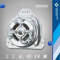 venta al por mayor directo de china secador de aire del compresor de aire del motor