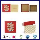 Paper Big Lots Jewelry Box
