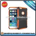 인기 스타일 휴대 전화 케이스 포장 아이폰 6