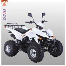 150cc sports 4 strock CDI ATV