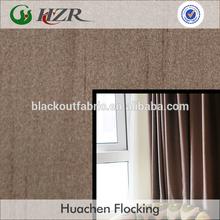 Greenguard Certified Arabic Design Fabrics and Textiles