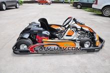 200cc Go Kart electric starting racing go karts sale