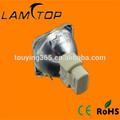 De la marca lamtop nuevo proyector de la lámpara de la ce. Para j5600.001 x1260e