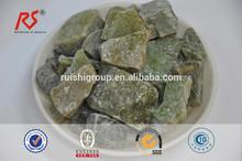 Synthetic slag Calcium Aluminate Slags