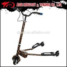 yongkang electric scooter made in AODI
