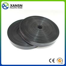 light weight drip irrigation tape making machienry hand tape dispenser in taizhou