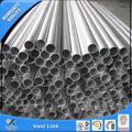 bv certificazione oro tubo in alluminio anodizzato