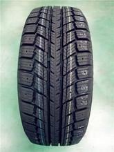 marche di pneumatici giapponese 225/40/r18 195/65 r15