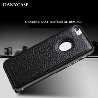high quality mobile phone leather case cover for apple phone case,for iphone 6 leather cover,for iphone 6 leather case