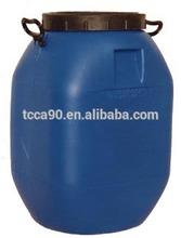 sdic chlorating agent 50kg plastic drum