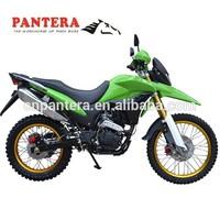 PT250GY-9 2015 New Comfortable Adult Best Design 150cc Mini Dirt Bike 4 Stroke