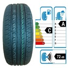 Made in China all passenger car tires 185 65 r15