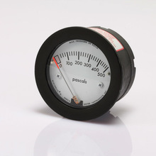 air pressure gauge differential Pressure Gage